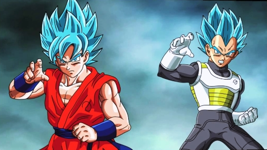 Dragon Ball Super Return Date and Release 2020 – 2021