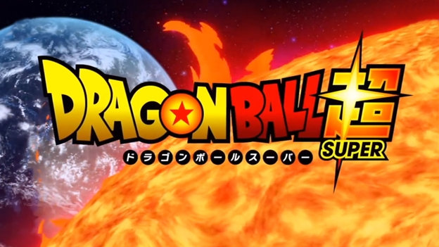 Dragon Ball Super Return Date and Release 2020