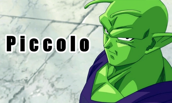 How Strong is Piccolo In Dragon Ball Super And Dragon Ball Z?