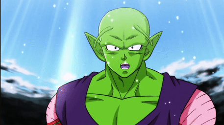 Top 10 Facts About Piccolo