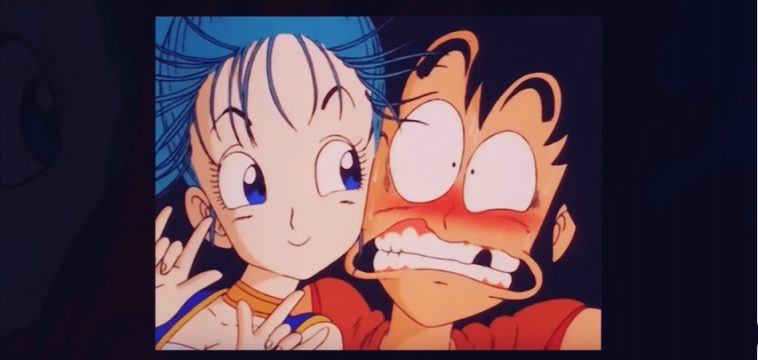 What Happened To Bulma And Yamcha Relationship Dragon Ball