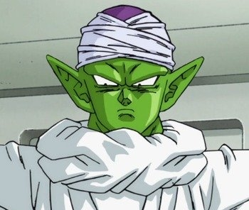 How Old is Piccolo In Dragon Ball