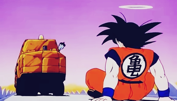 Exactly How Long is The Snake Way in Dragon Ball Anime?