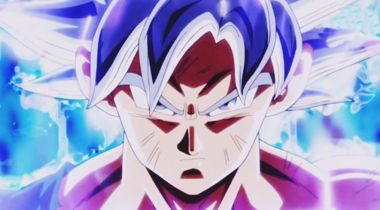 Is Goku a God Now In Dragon Ball Super ( Find Out More Here)