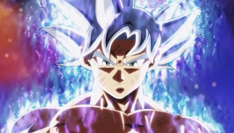 Will Goku Surpass Ultra Instinct In The Granolah Survivor Arc?