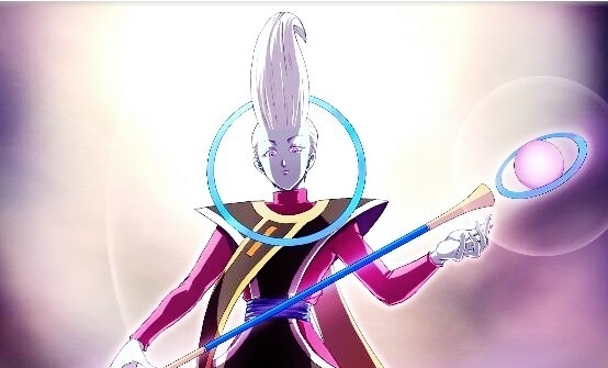 10-Facts-About-Whis