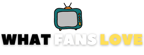 What Fans Love